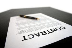 contractpic